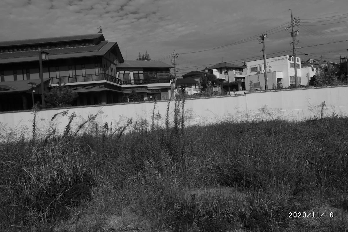 日々、名古屋