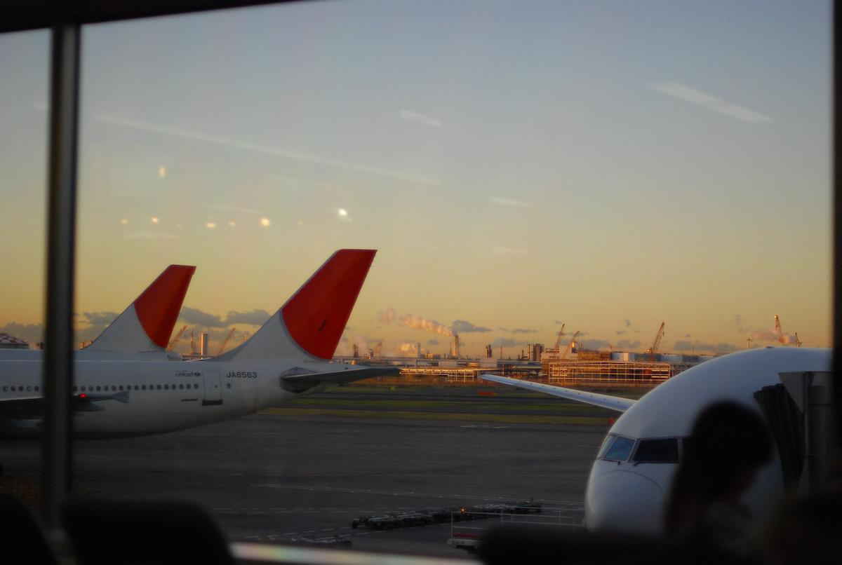 旅行。金沢。