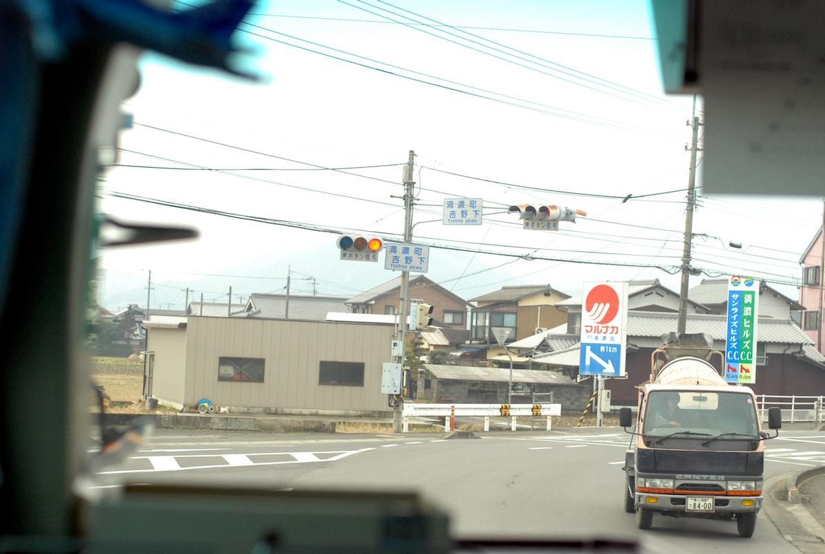 香川、高松、写真50枚