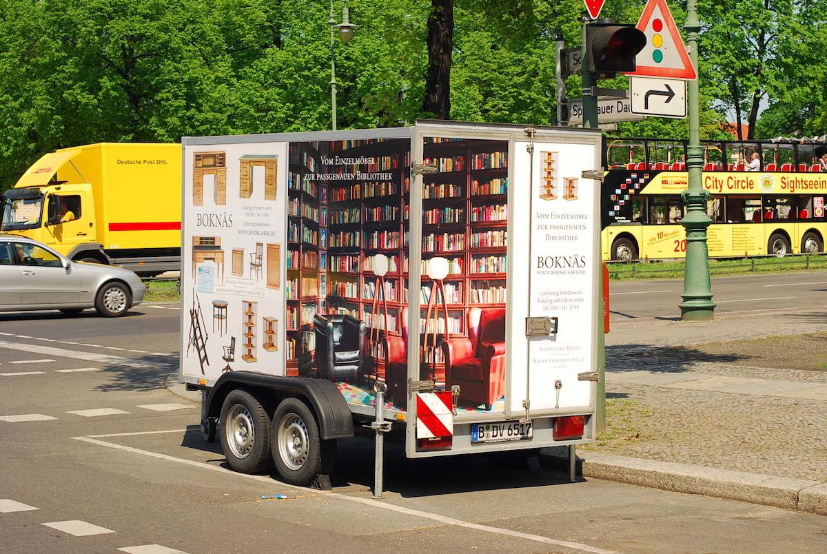 旅行。ベルリン、ドイツ。広場とか。
