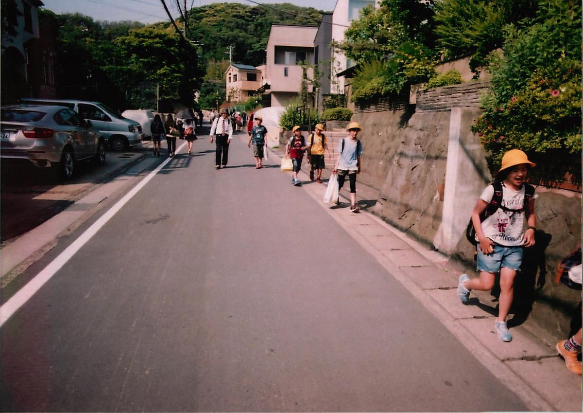 film photograph.日々、沖縄とか。