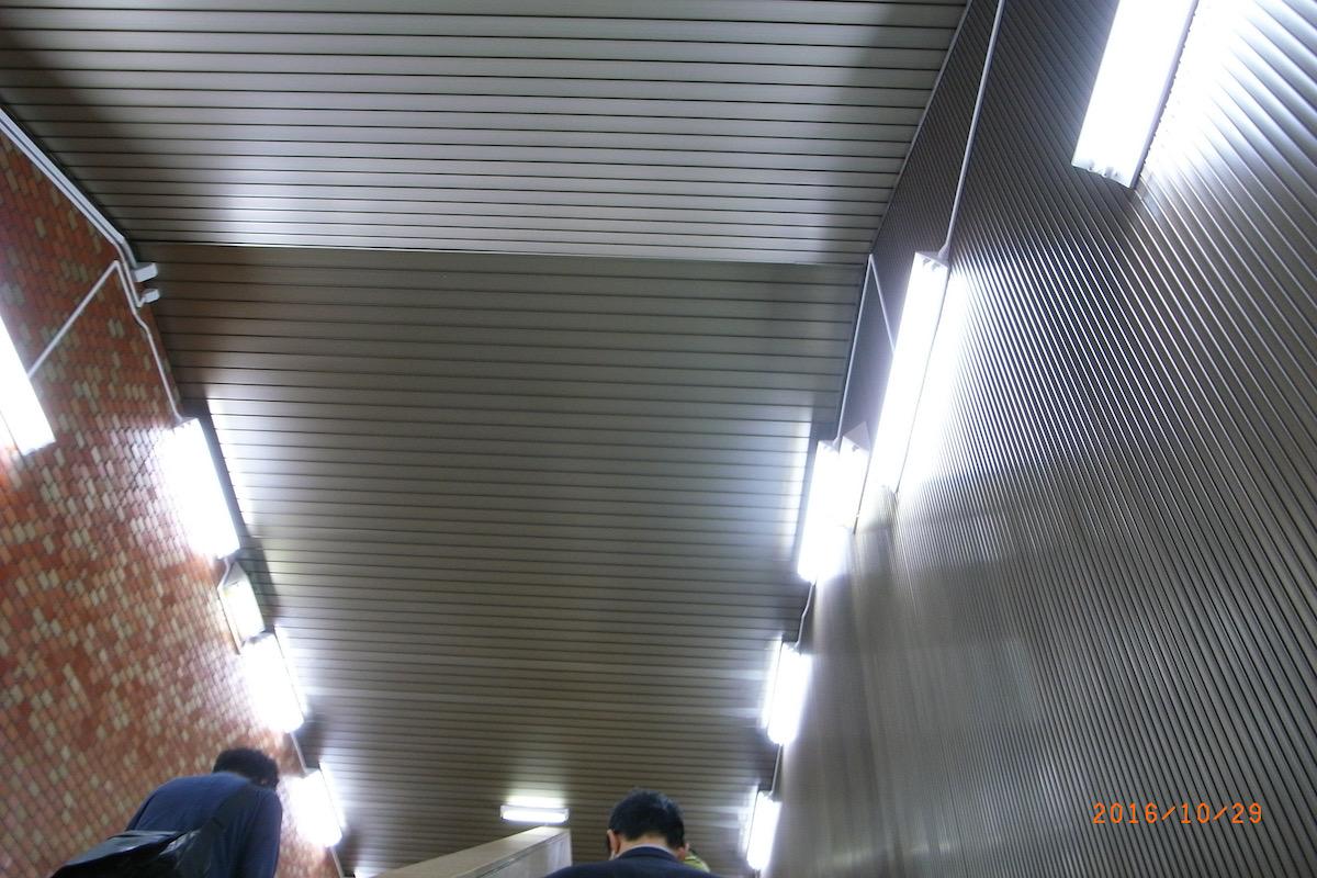 日々、東京。神保町とか